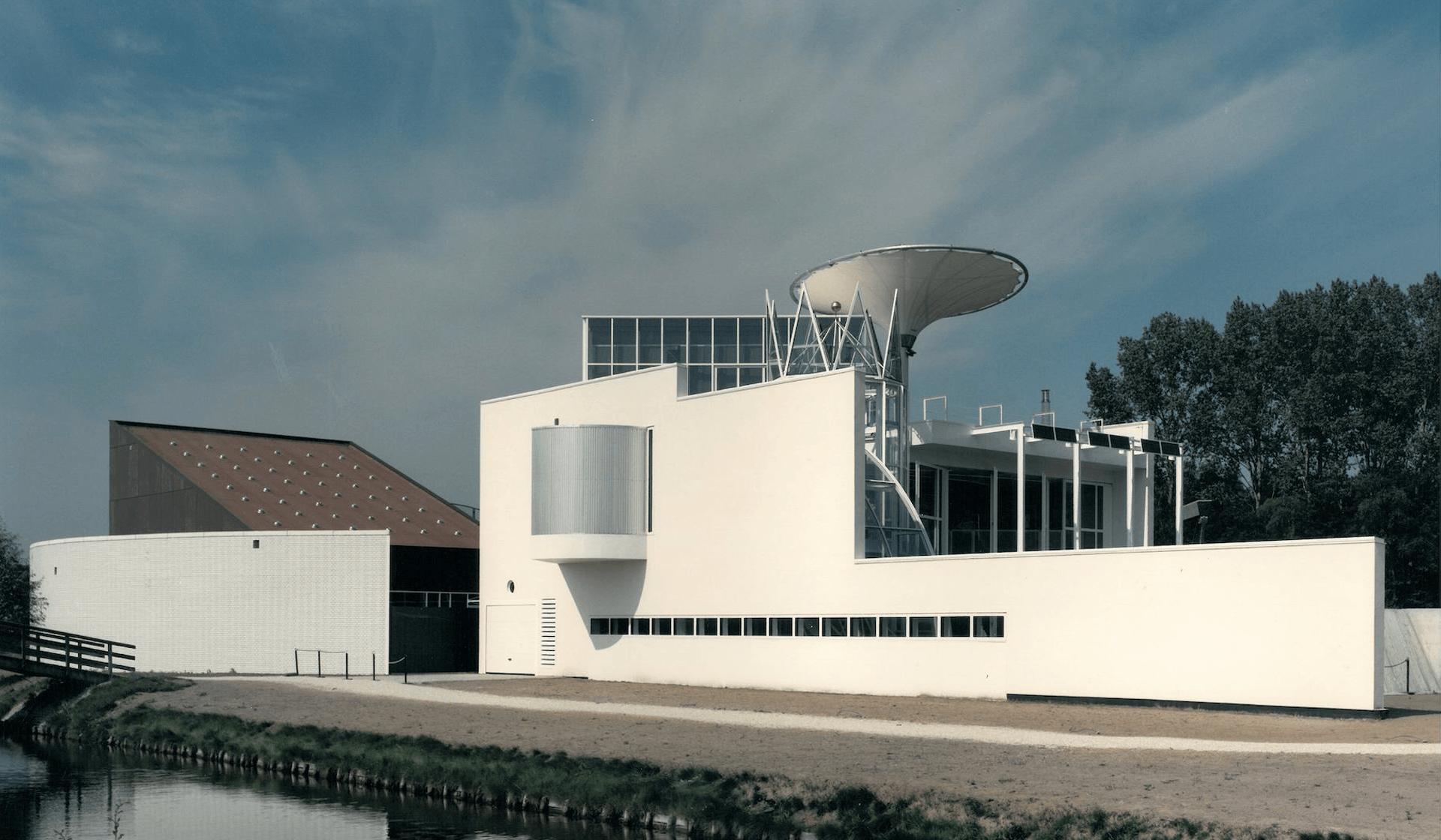 HVM_Huis van de toekomst_4