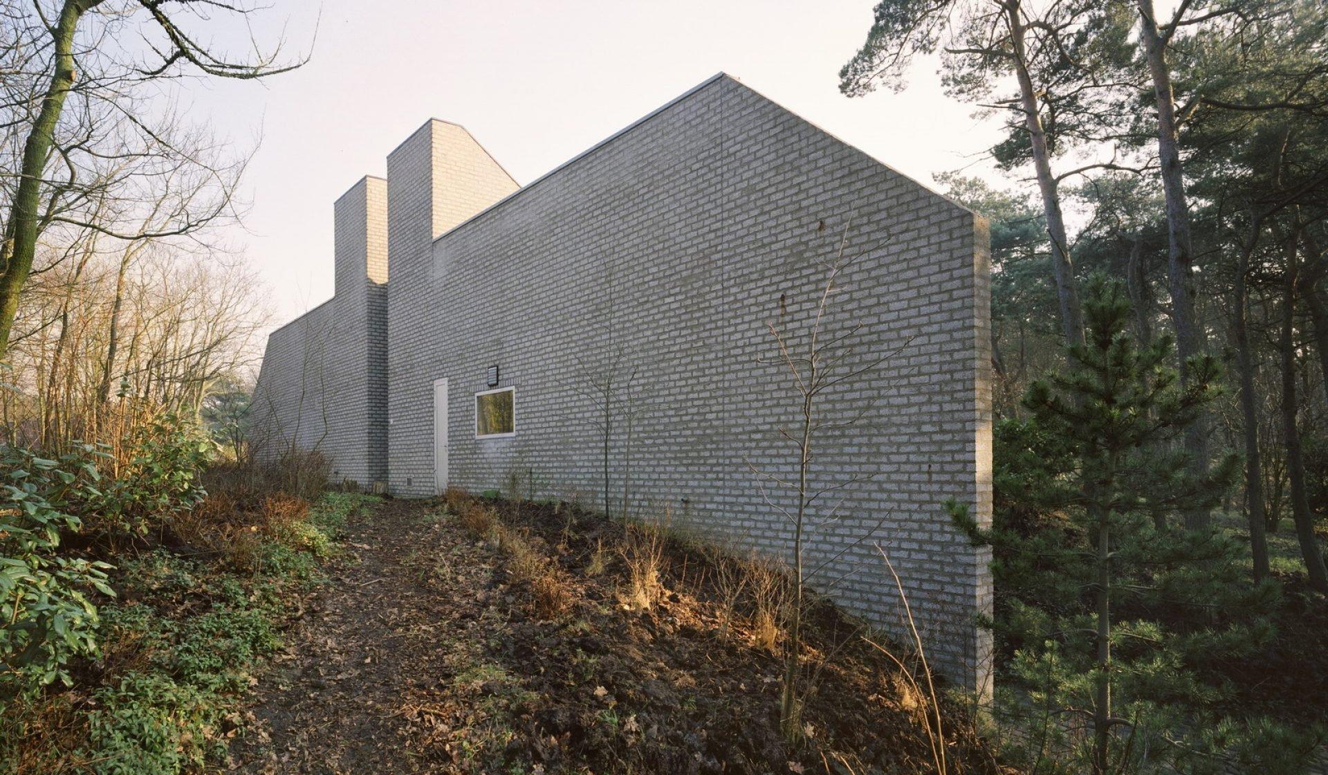 JWL_Janssen House_1
