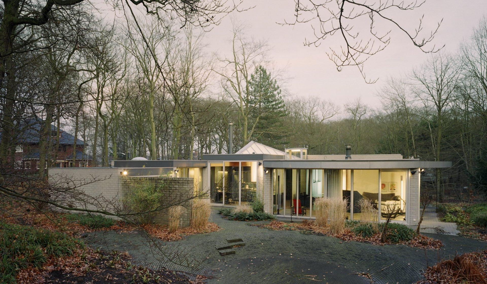 WVV_House Vogelenzang_2